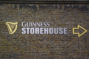guinness-storehouse-irlanda-fly-and-drive