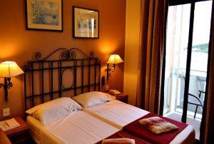 Hotel 4 stelle a Malta