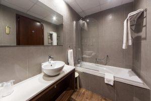 Malta: hotel 4 stelle a Saint Julians