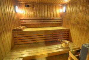 hotel-malta-spa-centro-benessere
