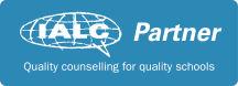 ialc-usa-logo