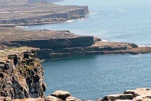 irlanda-in-liberta-isole-aran