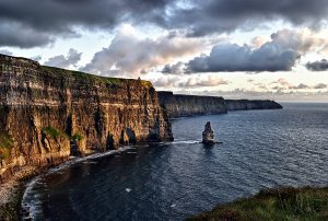 irlanda-pullman-cliff-of-moher