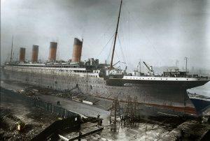 irlanda-tour-con-auto-belfast-titanic