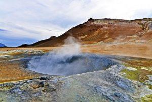 islanda-namaskard-vulacano