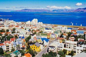 islanda-tour-con-guida-italiana-reykjavik