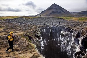 islanda-tour-estivi