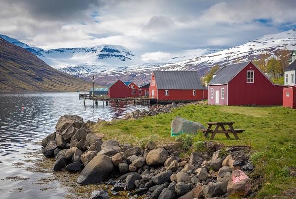 tour-in-auto-alla-scoperta-dell-islanda-14-giorni-13-notti
