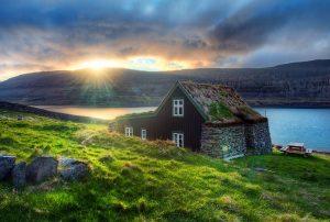 islanda-tour-in-pullman-con-guida