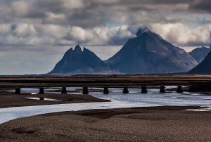 islanda-tour-libero-con-macchina-a-noleggio