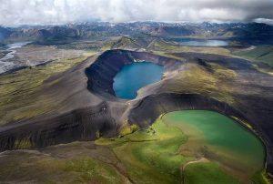 islanda-tour-pullman-con-guida-panorami
