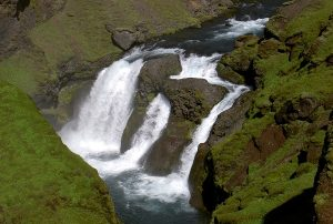 islanda-waterfalls-of-the-skogafoss-tour