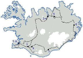 itinerario-altopiani-unici-islanda