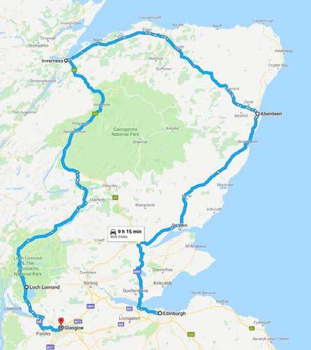 itinerario-clan-chief-scozia-castelli