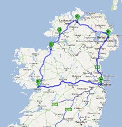 itinerario-dublino-e-irlanda-del-nord-e-donegal