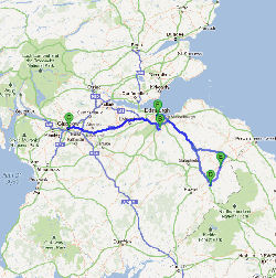 itinerario-edimburgo-e-scottish-borders