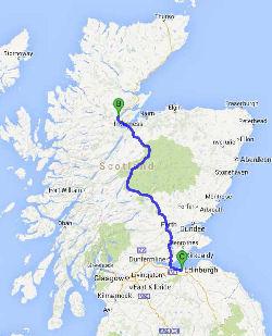 itinerario-fantasmi-in-scozia