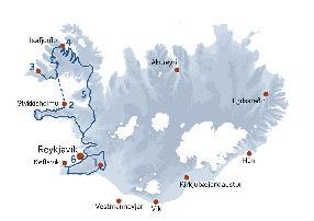 itinerario-fiordi-ovest-islanda