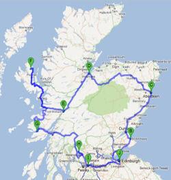 itinerario-grantour-scozia
