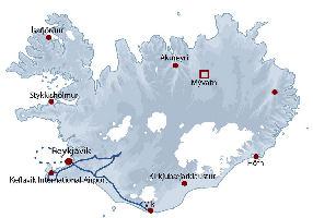 itinerario-il-meglio-islanda