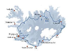 itinerario-in-giro-islanda-in-macchina