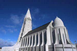 itinerario-islanda-pullman-chiesa-hallgrimskirkja