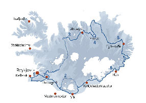 itinerario-mix-islanda