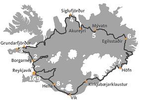 itinerario-paesaggi-islanda-macchina-a-noleggio
