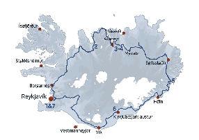 itinerario-sapori-islanda