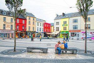 itinerario-tour-irlanda-tralee