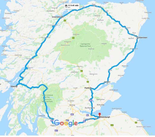 itinerario-whisky-distillerie-scozia-tour