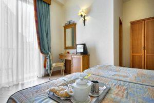 Hotel a Malta 4 stelle: il Kennedy Nova (Sliema)