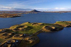 lago-myvatn-islanda-tour-pullman