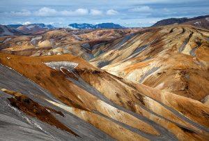 landmannalaugar-fly-and-drive-iceland