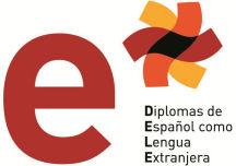 corsi-lingua-spagnola