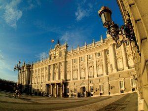 madrid-scuola-spagnolo-riconosciuta