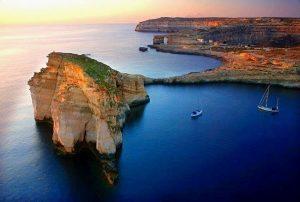 Malta, scoprila con un tour di 5 giorni con guida italiana