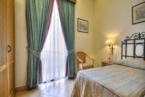 Malta: offerte hotel