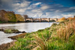 old-bridge-in-thurso-fly-and-drive-scotland