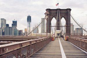 pacchetti-soggiorno-studio-adulti-new-york