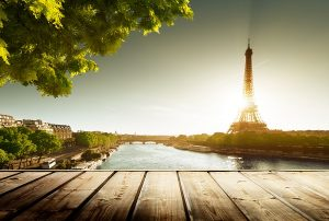 vacanze-studio-adulti-parigi-francia