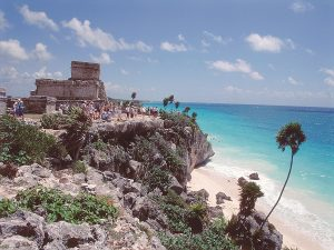 playa-del-carmen-vacanza-studio