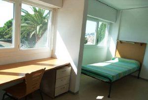 residence-per-studenti-nizza