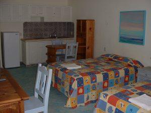 residence-playa-del-carmen