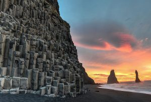 reynisdrangar-islanda-tour