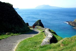 ring-of-kerry-tour-fly-and-drive-irlanda
