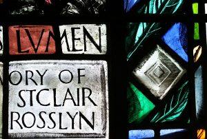 roslyn-chapel-scozia-in-liberta