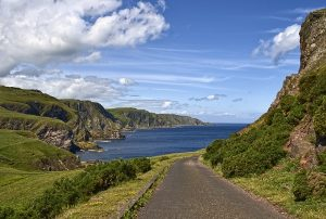 scottish-borders-edimburgo-fly-and-drive