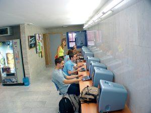 scuola-di-spagnolo-alicante