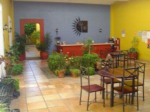 scuola-di-spagnolo-oaxaca